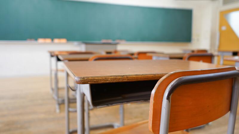 Deschiderea anului școlar. Structura și calendarul evaluărilor