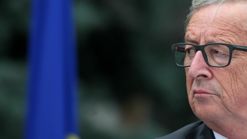 Juncker, despre Brexit: Nu sunt răzbunător, dar Marea Britanie trebuie să plătească