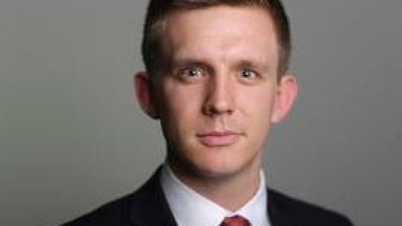 Un jurnalist de la Financial Times a fost ucis de un crocodil