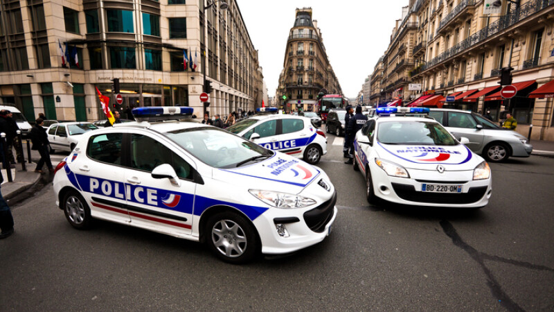 Victimele atacului din Marsilia, două verișoare din Lyon. ISIS a revendicat atentatul