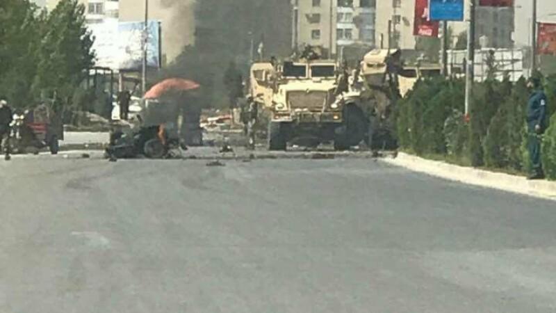 atac Kabul