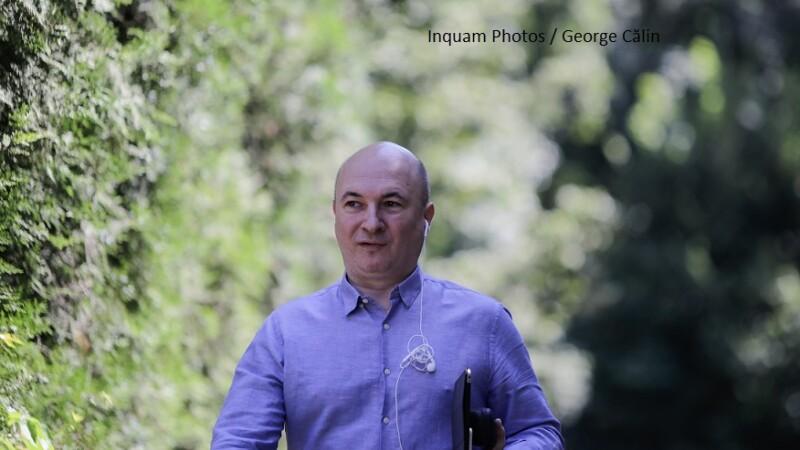 """PSD anunță mitinguri în toată țara, """"împotriva statului paralel și ilegitim"""""""