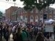 manifestatie