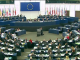 Consiliul Europei, Bruxelles