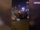 Accident Mihai Bravu