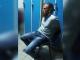 Ioan Beșa, suspect crimă polițist Suceava