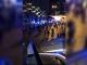 Atac cu acid lângă un centru comercial din Londra