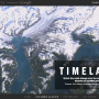 GOOGLE TimeLapse