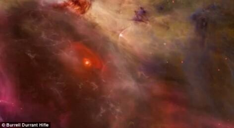 Imagini Univers