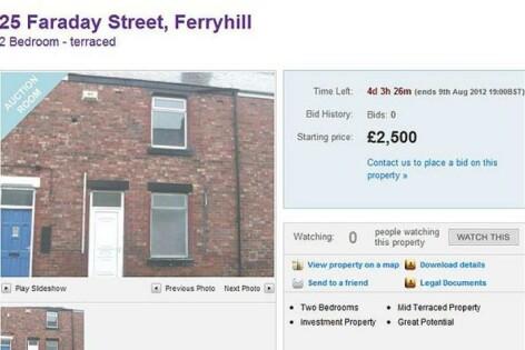 casa ieftina