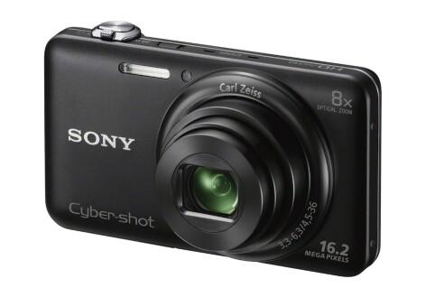 Sony CES 2013 - 2