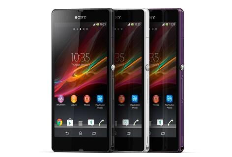 Sony CES 2013 - 6