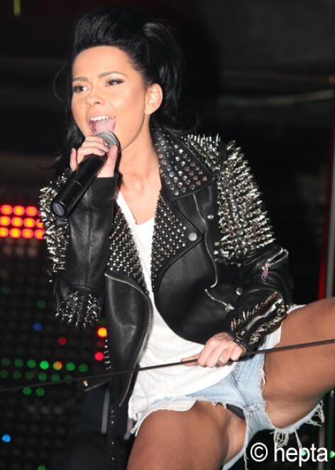 Gaz - Sing Sing