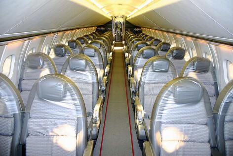 avion Concorde - 4