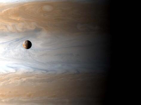 Furtuna Jupiter - 2