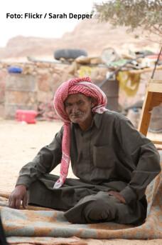 beduin geabeli
