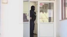 Directorul Spitalului de Psihiatrie Socola din Iasi, retinut de procurori. Acuzatiile care i se aduc