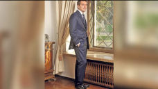 Principele Nicolae a implinit 30 de ani. La Palatul Elisabeta va avea loc un dineu la care sunt asteptati 37 de oaspeti