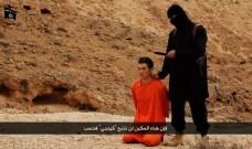 Gruparea Statul Islamic a anuntat ca l-a decapitat pe ostaticul japonez Kenji Goto. Guvernul de la Tokyo: Vom raspunde ferm
