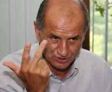 George Copos