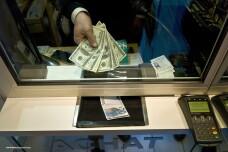 и срока кредитования заявка на ипотеку