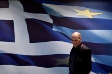 Grecia renunta la Europa. Guvernul de la Atena nu va coopera cu creditorii si nu va cere prelungirea acordului de salvare