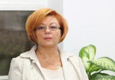 Managerul Spitalului de Boli Infectioase, profesor la UMF Iasi, a fost retinut pentru luare de mita