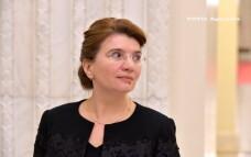 Andreea Pastarnac