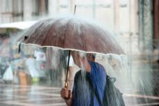 De marti revin ploile. Prognoza meteo pentru urmatoarele trei zile