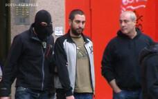 Risc ridicat de atentat terorist in Spania. Ce au descoperit autoritatile in postarile din retelele sociale