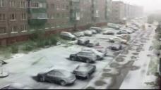 stirileprotv.ro