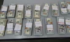 teancuri_dolari
