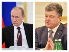 Ucraina cere bani de la UE pentru a plati gazele rusesti. Kievul are nevoie de inca 2 miliarde de euro