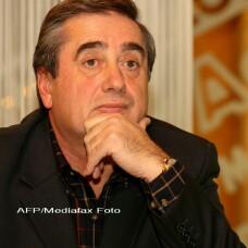 Ioan Niculae - directorul InterAgro