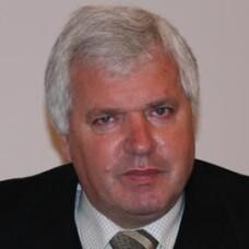 Cornel Razmerita - primarul din Lupeni