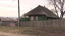 O eleva din Suceava ar fi ramas insarcinata cu vecinul pe care-l ajuta la curatenie. O tot chema la scuturat