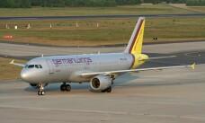 Momentul emotionant oferit de un pilot Germanwings la nici 24 de ore de la tragedia din Alpi. Ce le-a spus pasagerilor