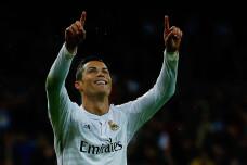 Statistica face diferenta intre golurile lor. Cristiano Ronaldo vs Leo Messi e un duel transat de milioanele de euro