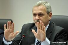 Dosarul Frauda la referendum . 3 autocare pline cu oameni, din Gorj, sunt aduse de politie in Bucuresti pentru audieri