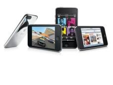 iLikeIT a testat si analizat cele mai tari telefoane dual-sim. Care sunt recomandarile