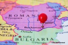 Romania e singura in fata unor optiuni sumbre . Un analist american ne avertizeaza sa nu ne bazam pe UE impotriva rusilor
