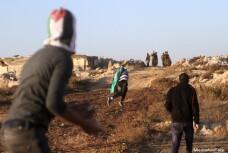 Fasia Gaza - 5