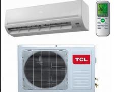 Aparat de aer conditionat TCL TAC-18 CHSA 18000 BTU/h Clasa energetica A