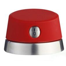 Cronometru cu display Red