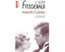 Marele Gatsby, de F. Scott Fitzgerald