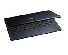 ASUS X401A-WX475D