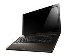 Lenovo Essential G585