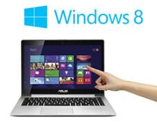 ASUS VivoBook X202E-CT005H