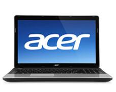 Acer Aspire E1-531-10052G32Mnks