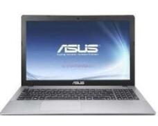 ASUS X550CC-XX086D